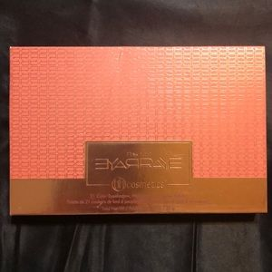 BH Cosmetics x It's My RayeRaye Palette